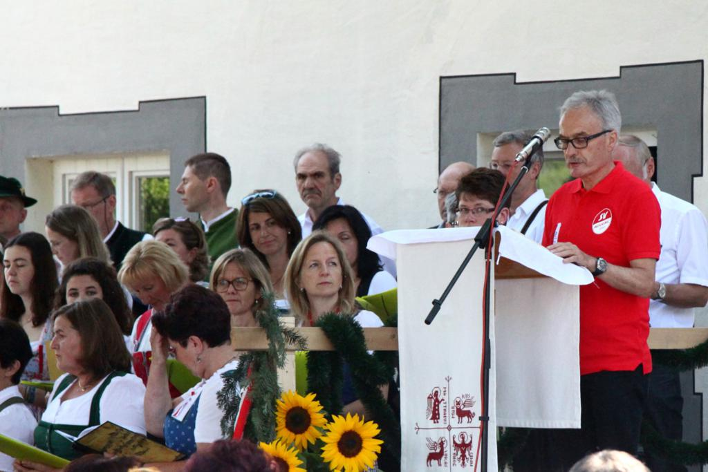 11 Messe S.Eichinger